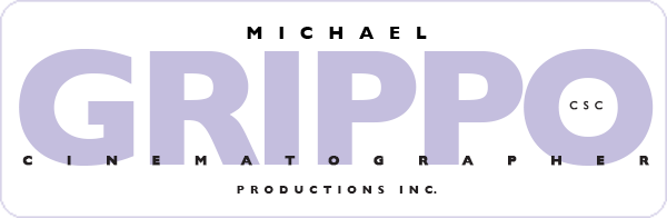 Grippo Productions